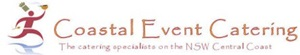 Central Coast Wedding Caterers